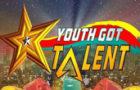 youth got talent
