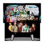 kastiya.com For Latest sinhala Teledramas like sakuge kathawa,Me adarayai,Thamth adare nathnam,Sakuge kathawa,Praveena,Muthu ahura,Wes,Gossips, health tips and More