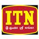 ITN-TV-teledrama